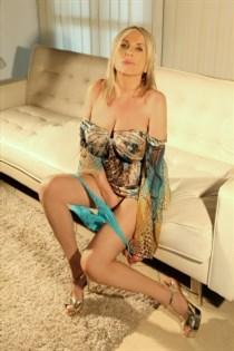 Escort Models Ahlem Josefina, Germany - 6386