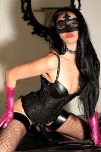 Anna Zarha, horny girls in Montenegro - 2228