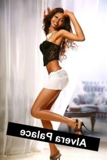 Anne Mo, escort in South Africa - 8113