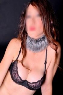 Arlete, escort in France - 4451