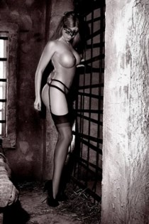 Aroussia, horny girls in France - 15548