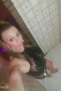 Caifeng, horny girls in France - 13979