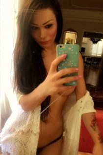 Channee, horny girls in Luxembourg - 13352