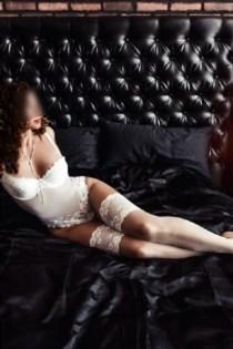 Chutikan, horny girls in France - 7541