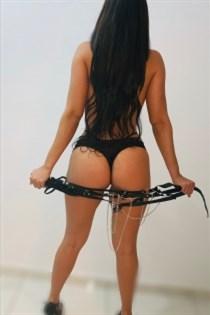 Dulcie, horny girls in Austria - 8991
