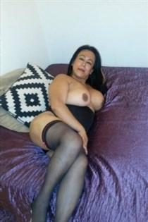 Ellou, horny girls in Australia - 8987