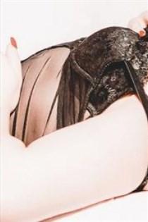 Escort Models Elsa Linda, Austria - 6206