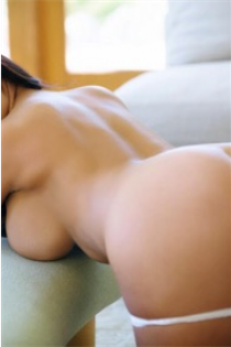 Eugenie, horny girls in France - 7341