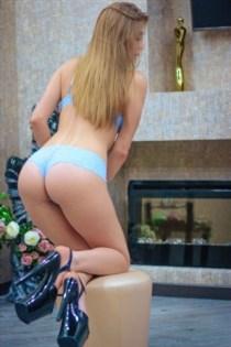 Eva Hanna, horny girls in Sweden - 8091