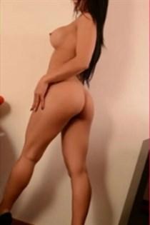 Faraaj, horny girls in Italy - 8865