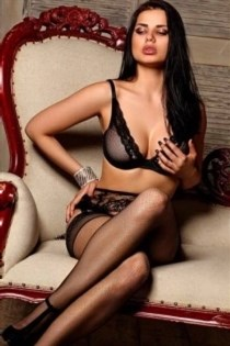 Fehrida, horny girls in Ireland - 4763