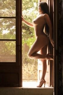 Gebrerfale, sex in Malaysia - 2366