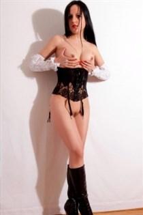 Escort Models Gigi, Montenegro - 1999