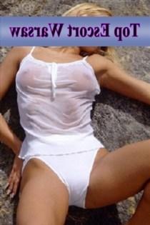 Hadra, horny girls in Italy - 12574