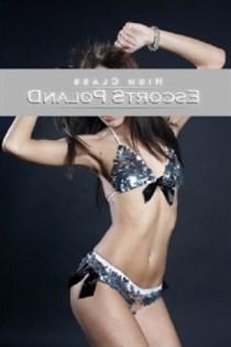 Escort Models Hildred, Malaysia - 4974