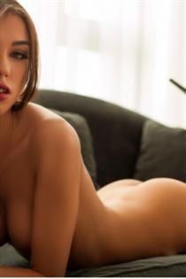 Huma, horny girls in Russia - 2472