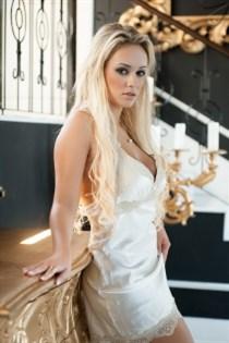 Ida Britt, sex in Malaysia - 4294