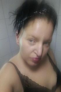 Jirasuda, horny girls in Italy - 2081