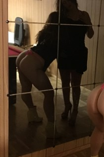 Kobusingye, horny girls in Croatia - 282