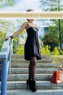 Laureana, horny girls in Germany - 11111