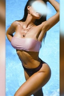 Le Thel, horny girls in Cyprus - 8868