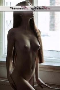 Mamakaddy, horny girls in Spain - 7928