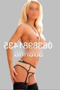 Escort Models Mastore, Denmark - 6133