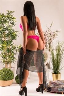 Mee Ah, horny girls in Germany - 14025