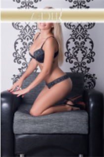 Misba, horny girls in Italy - 13561