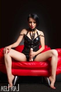 Muhayo, sex in Belgium - 3030