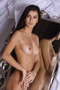 Mukhataar, horny girls in Italy - 14385