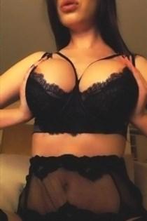 Natawipha, sex in Belgium - 4477