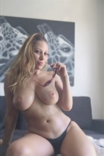 Nelly Isolde, sex in Austria - 3665