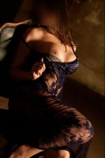 Nilia, sex in Malta - 15445