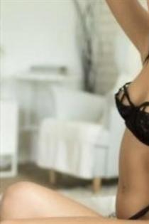 Ovsana, sex in Sweden - 8352