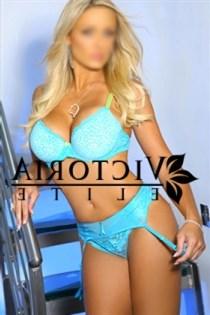 Pevin, horny girls in Greece - 8625