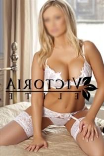 Pevin, horny girls in Greece - 8544