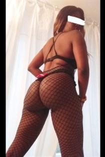 Rawika, sex in Australia - 14337