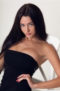 Rose Li, sex in UAE - 4564