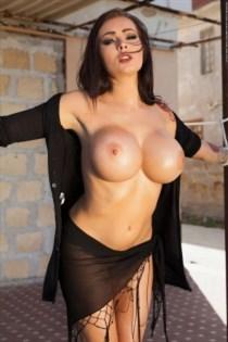 Escort Models Roze Marie, Israel - 1227