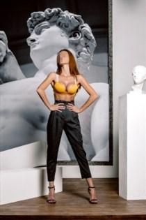 Ruena, sex in Switzerland - 19998