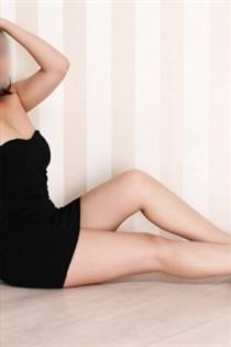 Ruth Charlott, horny girls in Italy - 5004