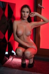 Samyuktha, horny girls in Poland - 2495