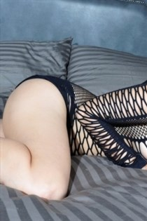 Sanazalsadat, horny girls in Italy - 4638