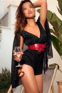 Shrist, sex in Malta - 4232