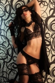 Simile, horny girls in Belgium - 8965