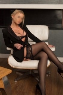Slavena, horny girls in Ireland - 9645