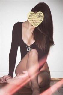 Soonthareeya, sex in France - 11242