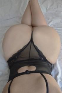 Sopheia, horny girls in Finland - 8920