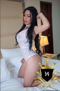 Sthina, horny girls in Germany - 6002